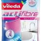 Vileda, actifiber multi surface, ścierka, 1 sztuka