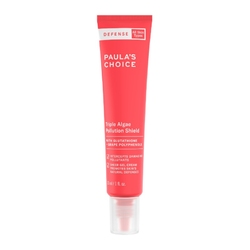 paulas choice triple algae pollution shield ochronne serum antyoksydacyjne na bazie alg 30 ml