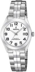 Festina classic bracelet f20438-1