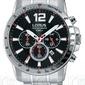 Zegarek lorus rt355ex-9