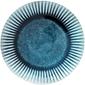 Kare design :: talerz mustique rim ø29cm