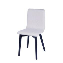 Grim nowoczesne krzesło