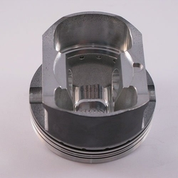 Wossner tłok yamaha ttr 250 96-09 +1,50mm  74,45 8646d150