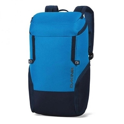 Plecak dakine tranfer boot pack 25l blues 2016