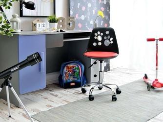 Fotel regulowany dziecięcy jeremy 2
