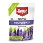 Nawóz do lawendy – fioletowe pole – rozpuszczalny – 150 g target