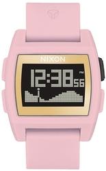 Nixon base tide a1104-2773