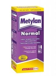 Klej do fototapet henkel metylan normal 125 g