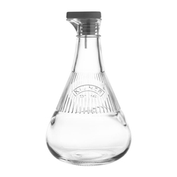 Butelka na oliwęocet Kilner