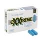2 tabletki na potencję exxtreme power