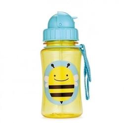Skip hop - bidon pszczoła