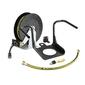 Karcher automatyczny bęben na wąż hp hds i autoryzowany dealer i profesjonalny serwis i odbiór osobisty warszawa