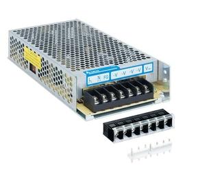 Zasilacz led 12V - 150W - 5 lat gwarancji