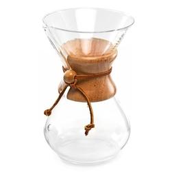 Zaparzacz do kawy 1,4 l Classic Chemex