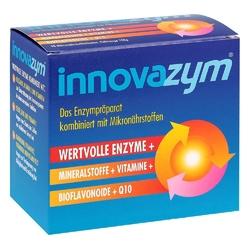 Innovazym tabletki