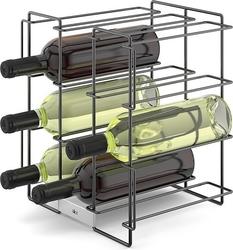 Stojak na butelki wina bacca