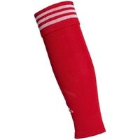 Getry adidas team sleeve cv7523