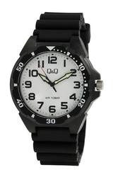 Zegarek qq vs44-001