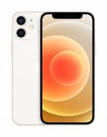 Apple iphone 12 mini 128gb biały