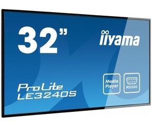 Monitor led iiyama le3240s-b1 32 - możliwość montażu - zadzwoń: 34 333 57 04 - 37 sklepów w całej polsce