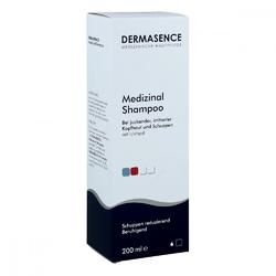 Dermasence medizinal szampon