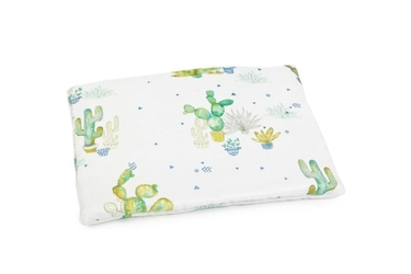 Jasiek dla niemowląt - tropical - kaktusy