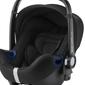 Fotelik britax römer baby-safe2 i-size 0-13 kg premium line