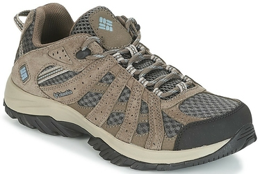 Buty damskie columbia canyon point yl5417011