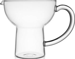 Dzbanek szklany eva solo 0.5 l