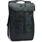 Plecak under armour expandable sackpack - brązowy