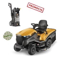 Stiga traktor ogrodowy estate 7122 hwsy + myjka hps 235r gratis raty 10 x 0 | dostawa 0 zł tel. 22 266 04 50 wa-wa