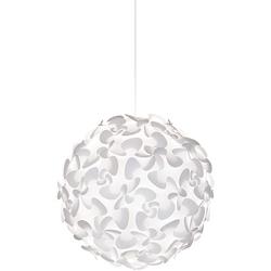 Lampa lora xl umage design 02065