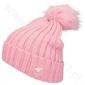 Juniorska czapka zimowa 4f z19jcad008