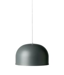 Lampa wisząca GM 30 szarość bazaltu