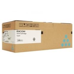 Toner oryginalny ricoh c332e 407384 błękitny - darmowa dostawa w 24h