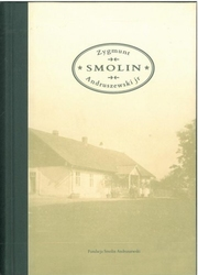 Smolin - zygmunt andruszewski jr