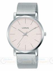 Zegarek Lorus RG209QX-9 NOWOŚĆ
