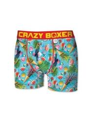 Crazy boxer ass 23 bokserki