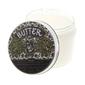 Pan drwal butter clay matte średni chwytmatowe wykończenie xxl 500g