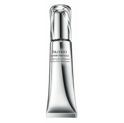 Shiseido bio-performance glow revival eye treatment cream w krem pod oczy 15ml