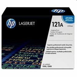 Bęben Oryginalny HP 121A C9704A Kolorowy - DARMOWA DOSTAWA w 24h