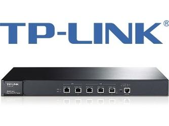 Router tp-link vpn tl-er6120 - szybka dostawa lub możliwość odbioru w 39 miastach