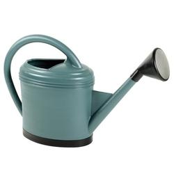 Konewka ogrodowa – 6 litrów