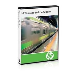 Licencja na użytkowanie oprogramowania hp msl6480 ha control path failover