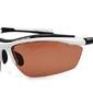 Okulary arctica s-172c polaryzacyjne
