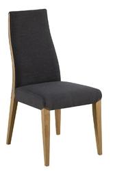 Krzesło bianca grey