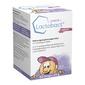 Lactobact tabletki do ssania dla dzieci