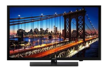 Samsung monitor 32 32ee590 hg32ee590fkxen