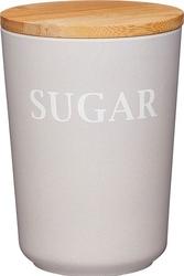 Pojemnik na cukier natural elements