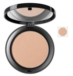 Artdeco high definition compact powder kosmetyki damskie - puder prasowany nowej generacji 03 10g